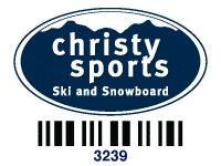 thm_ChristySports_Summit_Coupon-1508517457