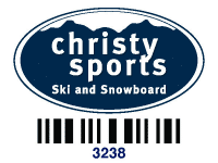 thm_ChristySports_Vail_Coupon-1508517493
