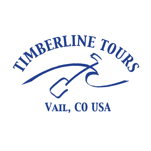 Timberline Tours