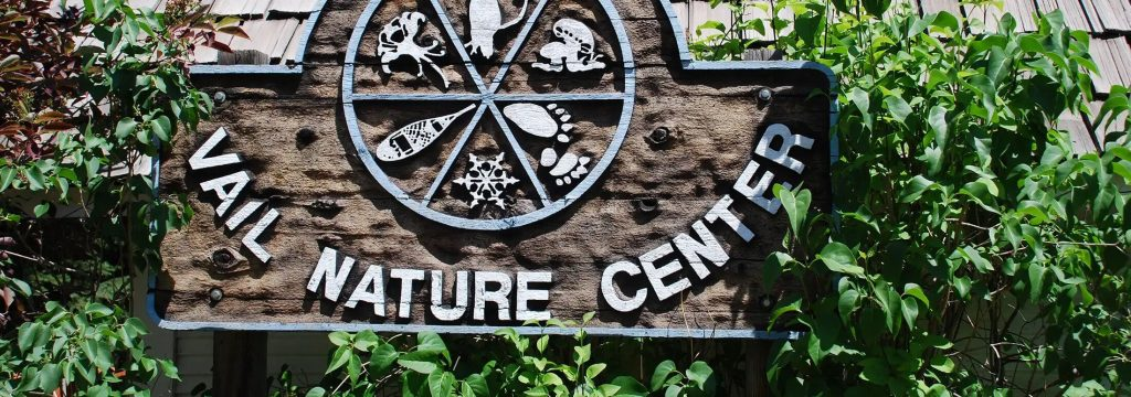 Vail Nature Center