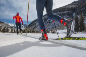 vail-nordic-center-1