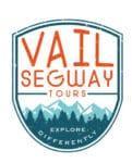 Vail Segway Tours