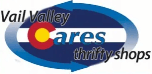 Vail Valley Cares Thifty Shops