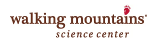 Walking Mountain Science Center