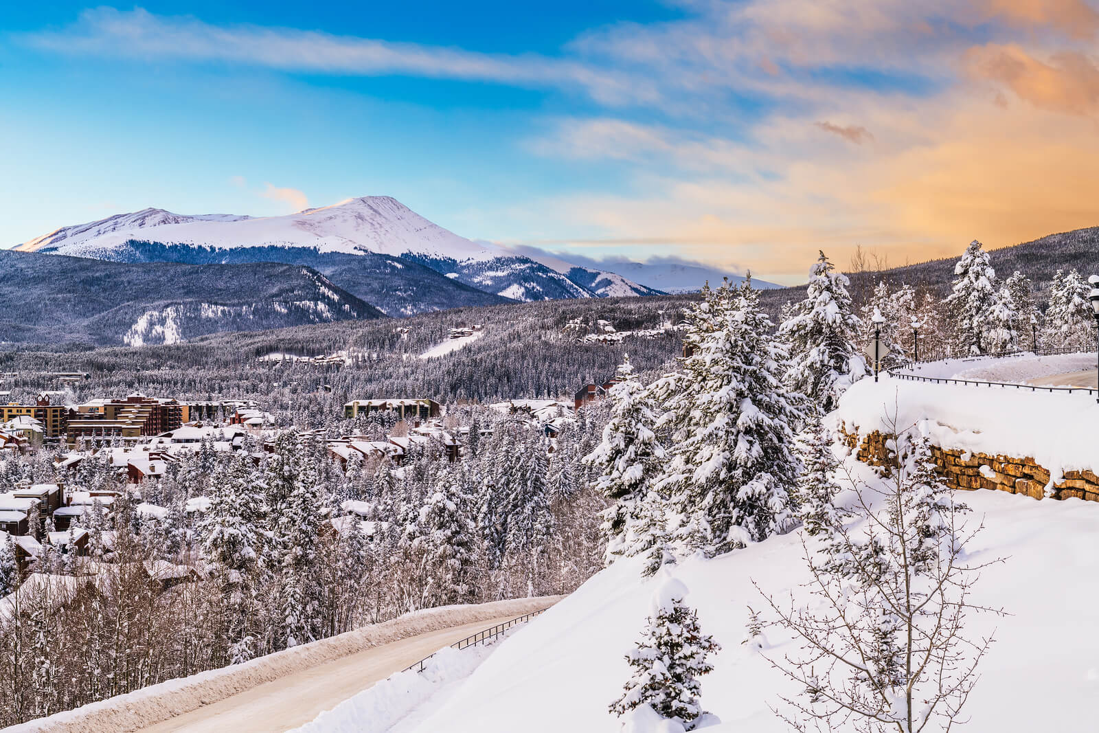 what-to-do-colorado-ski-country-business-advertisting
