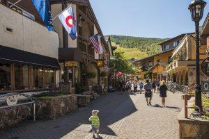 Vail Valley Colorado Vacation Planning
