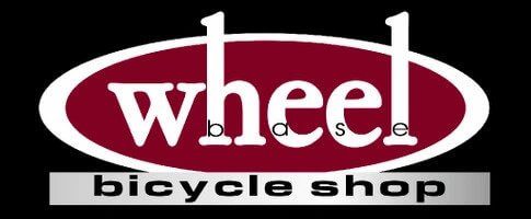 Wheel Base Bicycle Shop